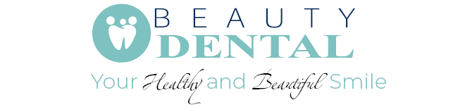 beautydental